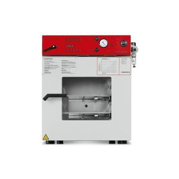 真空干燥箱,宾德,具有特别安全性能,VDL 53,内部容积:53L