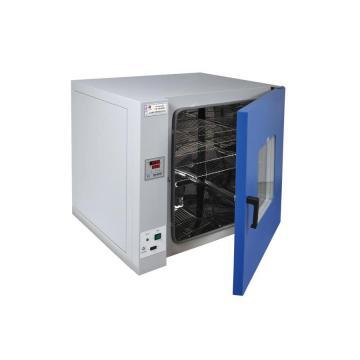 干燥培养两用箱,液晶显示,PH-240A,控温范围:RT+10~200℃,公称容积:220L,工作室尺寸:600x595x650mm
