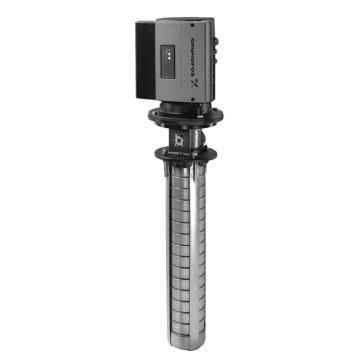 格兰富/Grundfos MTR10-16/16A-W-I-HUUV MTR系列浸入式多级离心泵