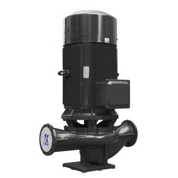 凯泉/KAIQUAN KQL125/90-7.5/2-VI KQL系列立式单级离心泵