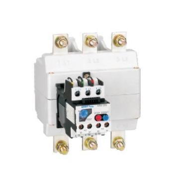 正泰CHINT NR2系列热继电器,NR2-200 80-125A