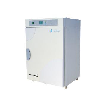 HealForceCO2培养箱,箱体体积185L,IR/右开门