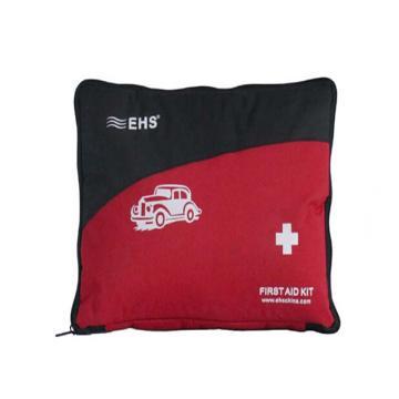 EHS便携式急救包 ,K-031B