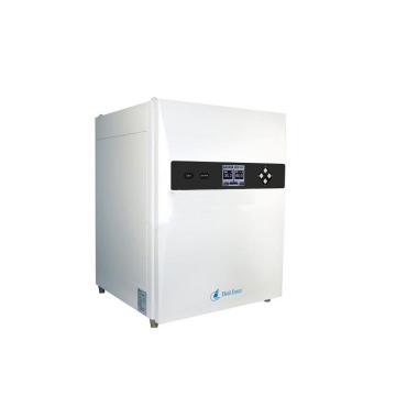 HealForce三气培养箱,箱体体积151L,低氧,IR,HF100,力康