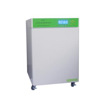 二氧化碳细胞培养箱,80L,加热方式:气套式,进口红外线传感器,温度波动度≤±0.2℃