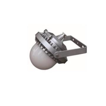 深圳海洋王 NFC9186A  LED平台灯, 70W 冷白