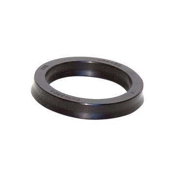台湾KVK液压密封,UPH22*32*8,NBR丁腈橡胶,10个/包