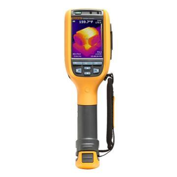 福禄克/FLUKE Ti100热像仪,-20~250℃ 100mK 3.39mRad