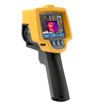 福禄克/FLUKE Ti25红外热像仪,-20~350℃ 90mK 2.5mRad