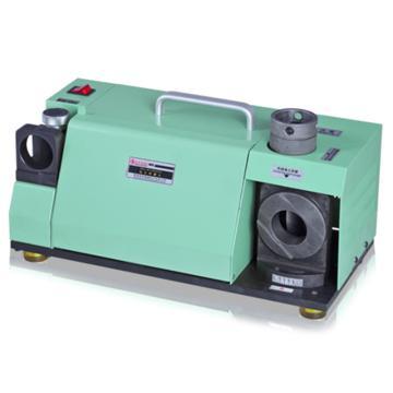 钻头研磨机,台湾乐高,220V,研磨范围φ12.1-φ26mm,LG-26A
