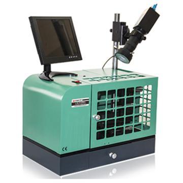 台湾乐高 小钻头研磨机LG-6A,研磨范围φ0.8-φ6mm,220V