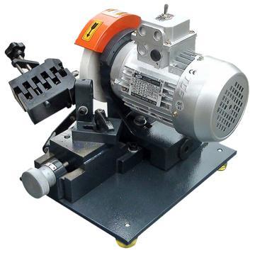 长安千岛 万能钻头研磨机CD-28,Φ3-28mm