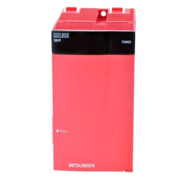 三菱/MITSUBISHI Q61P电源模块