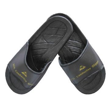 防静电拖鞋,HS-307-44