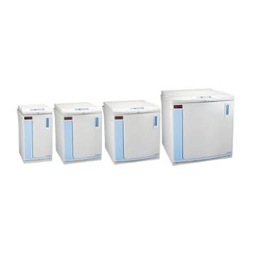 Cryo Plus液氮储存箱,液氮容量:90L,尺寸:546x1041x660,7401
