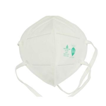 代尔塔 免保养N95口罩,60片/盒,104010