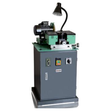 焊接锯片磨齿机,台湾乐高,研磨锯片直径φ350-φ500mm,LG-Q8