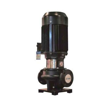 南方泵业/CNP TD250-26/4SWHC TD系列管道循环泵