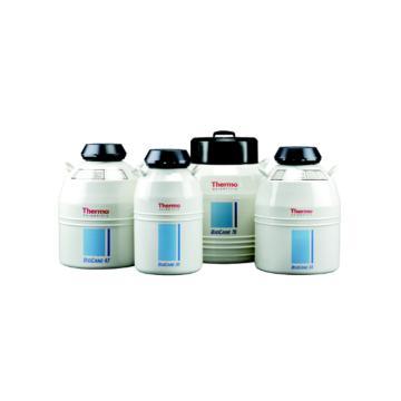 液氮罐,热电,BioCane 47,LN2容量:47.4L,液氮罐尺寸:508x673mm