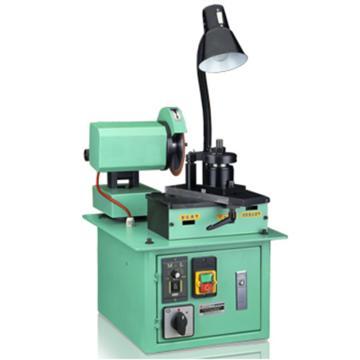 焊接锯片磨齿机,台湾乐高,研磨锯片直径φ60-φ350mm,LG-Q10