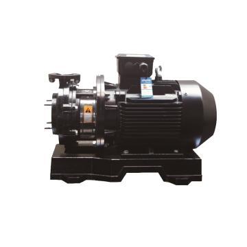 南方泵业/CNP SZ40-25-125SF46 SZ系列氟塑料化工泵