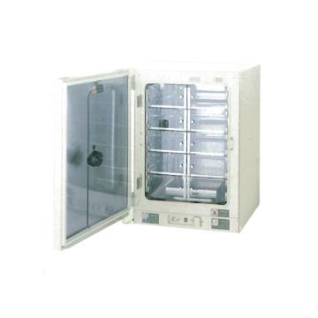 多气培养箱,室温+5~50℃,气套式 170L,MCO-18M,松下