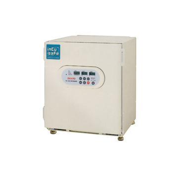 多气培养箱,室温+5°C~50°C,气套式 49L,MCO-5M,松下