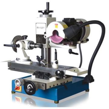 万能工具磨床,台湾乐高,工作台左右行程300mm,LG-600