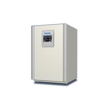 二氧化碳培养箱,MCO-170AIC(UV)L,松下