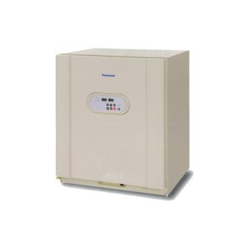 二氧化碳培养箱,室温+5~50℃,气套式 215L,MCO-20AIC带紫外灯,松下
