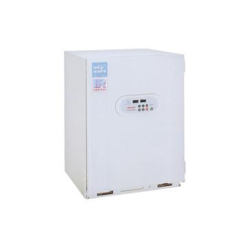 二氧化碳培养箱,室温+5~50℃,气套式 170L,MCO-18AIC选紫外灯,松下