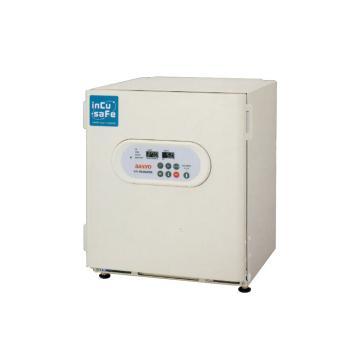 二氧化碳培养箱,室温+5°C~50°C,气套式 50L,MCO-5AC选紫外灯,松下