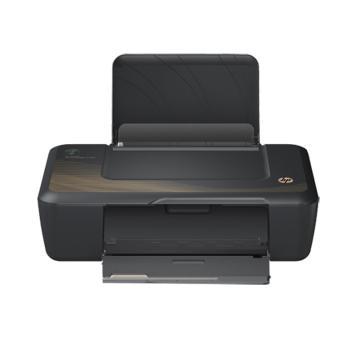 惠普2020hc打印机