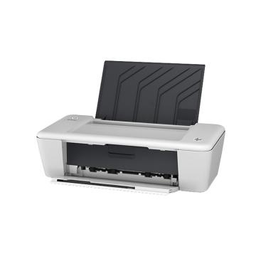 惠普1010打印机
