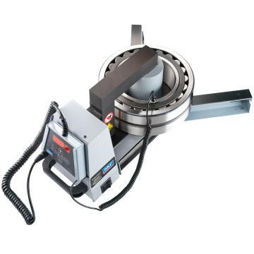 SKF感应加热器,TIH 030M/230V,TIH 030M/230V