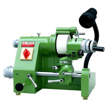 长安千岛 万能磨刀机,220V 绿色,GD-U2