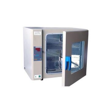 电热恒温培养箱,HPX-9052MBE,控温范围:RT+2~65℃,内胆尺寸:350x350x350mm