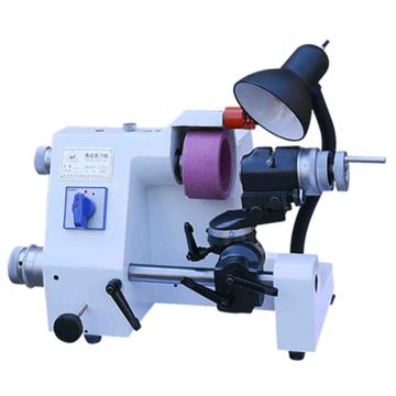 万能磨刀机,长安千岛,GD-20C