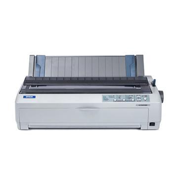 爱普生1600K3H打印机