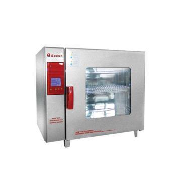 电热恒温培养箱,BPX-162,控温范围:RT+2~65℃,内胆尺寸:550×490×550mm