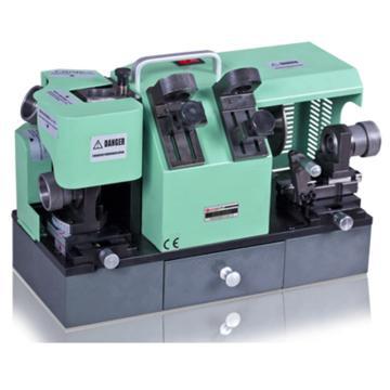 螺旋铣刀研磨机,台湾乐高,研磨范围φ12-φ32mm,LG-X7
