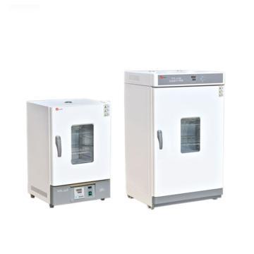 电热恒温培养箱,功能型,WPL-45BE