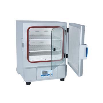恒温培养箱,Wiggens,WH-05,内部容积:50000ml,温度范围:RT+5℃~80℃