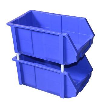 组合式零件盒