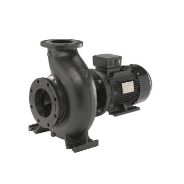 格兰富/Grundfos NBG65-40-250/255 A-F-B-BAQE(NBG-50Hz,2900RPM) NBG系列卧式单级离心泵