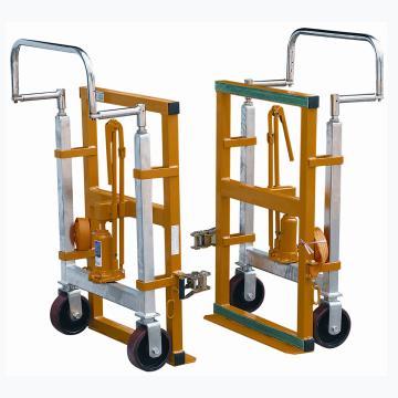 FM型家具搬运车,载重1800kg,提升高度250mm