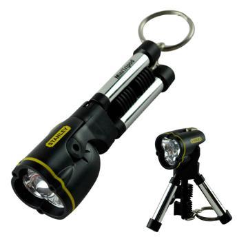 史丹利支架手电筒, 95-113-23 LED光源