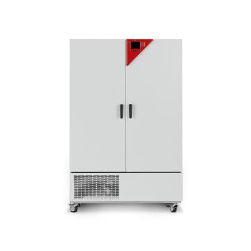恒温恒湿箱,宾德KBF ICH/LQC 720,内部容积:700L,内胆尺寸:973×576×1250mm