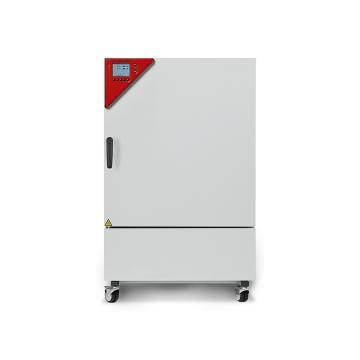恒温恒湿箱,宾德KBF ICH/LQC 240,内部容积:247L,内胆尺寸:650×485×785mm