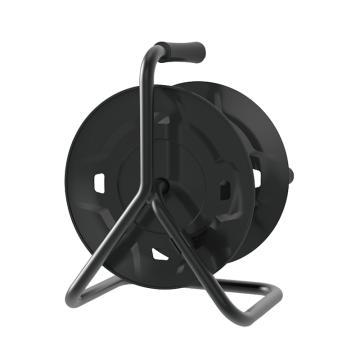 公牛线盘,工程系列 GN-8030 无线 过热保护